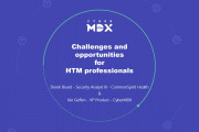 Challenges and Opportunities for HTM Professionals