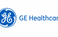 GE Healthcare Takes Additional Actions to Help Clinicians Combat Coronavirus