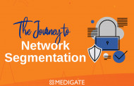 [Sponsored] Download: The Journey to Network Segmentation: How Modern Network Visibility Solutions are Finally Enabling Step-Wise Success