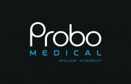 Probo Medical Acquires Elite Medical Technologies and Future Medical Equipment