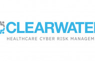 Clearwater Software Aids Health Care Organizations