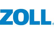 ZOLL to Build 10,000 Ventilators Monthly