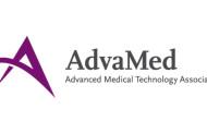 AdvaMed Announces VentConnect Online Platform