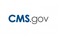 CMS Shares Information Regarding Waivers, Flexibilities