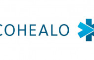 Cohealo to Mitigate COVID-19 Ventilator Shortages by Sharing Between Hospitals