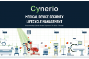 Webinar Addresses Medical Device Security Lifecycle Management