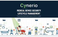 Medical Device Security Lifecycle Management