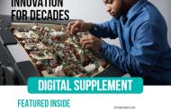 Ultrasound Imaging Insights: A Digital Supplement