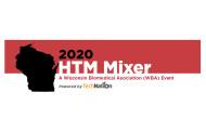 WBA, TechNation Announce HTM Mixer