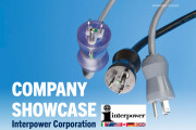 [Sponsored] Company Showcase: Interpower Corporation