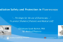 Radiation Safety and Protection in Fluoroscopy - Utilizing RTI's Piranha and Ocean Software QA Tool Measurements