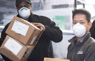 SEKO Logistics Launches 'SEKO CARES'