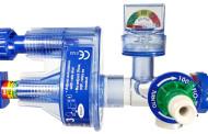 Xerox, Vortran Medical Partnering to Mass Produce Disposable Ventilators