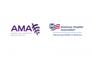 AMA, AHA Respond to Rise in Cyber Threats Exploiting the COVID-19 Pandemic