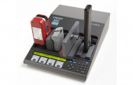 Tools of the Trade: Healthmark Battery Analyzers