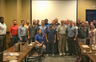 Association of the Month: The Central Florida Biomedical  Instrumentation Society (CFBIS)