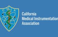 CMIA Supports HTM Pros