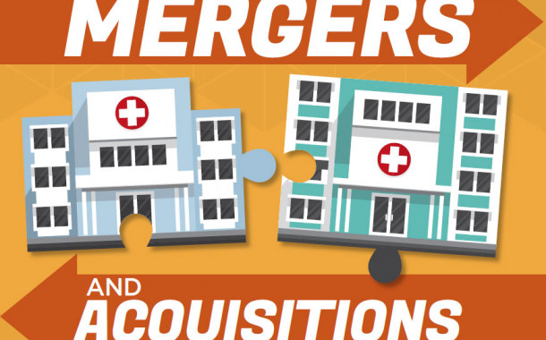 Mergers and Acquisitions: Proven Practices for CE Departments