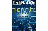 TechNation Magazine - April 2020