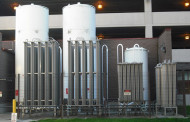 Hospital Gas Systems May be at Risk