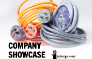 [Sponsored] Company Showcase: Interpower Corporation