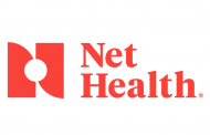 Net Health Announces Targeted Solution to Track COVID-19 Medical Staff Exposures