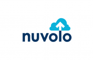 Nuvolo on List of the Fastest-Growing Private Companies