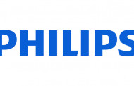Philips to Increase Hospital Ventilator Production