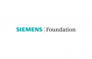 Siemens Foundation Provides $1.5M Across 12 Community Health Centers to Support COVID-19 Response Efforts