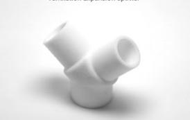 Prisma Health Collaborates with Ethicon Inc. to Manufacture and Distribute the VESper Ventilator Expansion Splitter Device