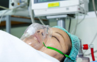 HTM: Let Us Fix Life-Saving Devices Including Ventilators