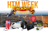 HTM Week Contest