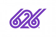 626 Acquires Innovatus CR and DR Business