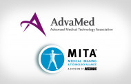 AdvaMed, MITA Exit Collaborative Community