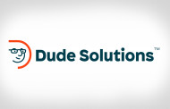 Dude Solutions Offers New BioMed Module