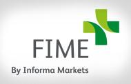 FIME 2020 Postponed