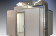 HEMCO Offers CMM Pre-Engineered Modular Enclosure