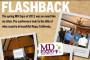 [Sponsored] MedWrench Bulletin Board