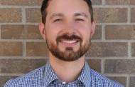 Jake Keck Joins Tenacore LLC