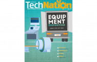 TechNation Magazine - July 2020