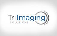 Tri-Imaging Solutions Hires Regional Sales Director