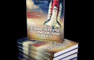 IMT Analytics CEO Authors Book