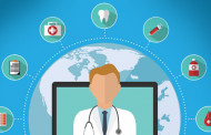 340 Organizations Send Letter to Congress Urging Action on Telehealth
