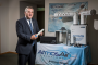 AtmosAir Solutions HVAC Technology Neutralizes Coronavirus