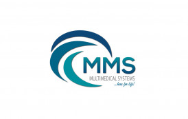 MultiMedical Systems Celebrates 25th Anniversary