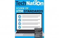 TechNation Magazine - August 2020