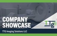 [Sponsored] Company Showcase: TTG Imaging Solutions LLC