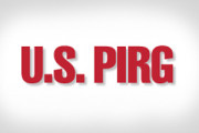 U.S. PIRG: PROPRIETARY MEDICAL DEVICE REPAIR COULD THREATEN PATIENTS