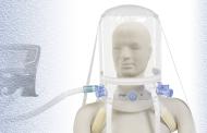 AAMI Releases Ventilatory Assistance Helmet Reports