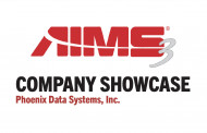 [Sponsored] Company Showcase: Phoenix Data Systems, Inc.